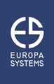 Europa Systems